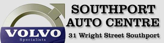 Southport Auto Centre